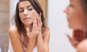 Acne Treatment in Atlanta, GA