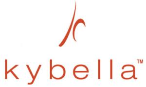 Kybella® in Atlanta, GA