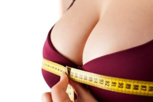 Breast Implants in Atlanta, GA