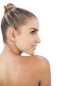 Kybella® in Atlanta, GA