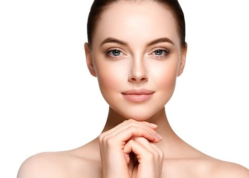 Dermal Fillers and Injectables in Atlanta, GA