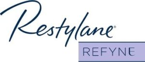 Restylane® Refyne in Atlanta, GA