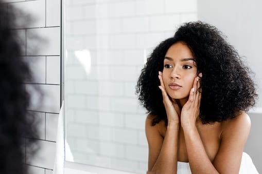5 Tips for Anti-Aging Skin Care in Atlanta, GA