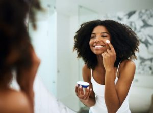 Skin Care Products in Atlanta, GA