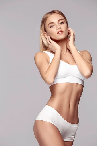 Enhancing the Contours of Your Body with Liposuction in Atlanta