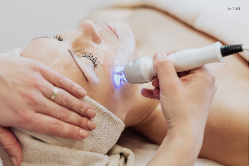 Do Laser Treatments Really Work?
