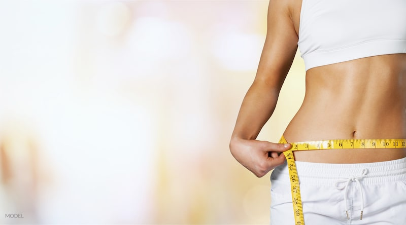 Tummy Tuck and Liposuction: What Is the Difference?