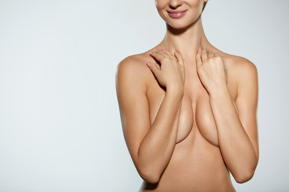 How Much Does Breast Augmentation Cost in Atlanta?